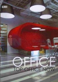 Top Office Now