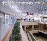 Top Shopping Malls