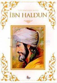 Toplumbilimin Babası İbn-i Haldun