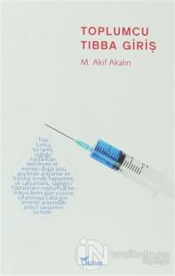 Toplumcu Tıbba Giriş