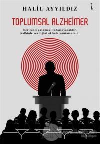 Toplumsal Alzheimer