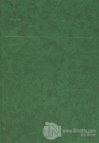 Toplumsal Tarih Dergisi Cilt: 14 (79-84) (Ciltli)