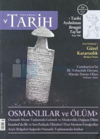 Toplumsal Tarih Dergisi Sayı: 110