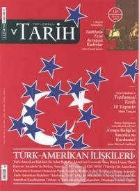 Toplumsal Tarih Dergisi Sayı: 120