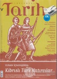 Toplumsal Tarih Dergisi Sayı: 154
