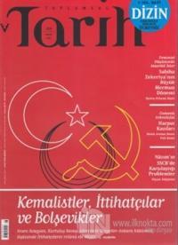 Toplumsal Tarih Dergisi Sayı: 159