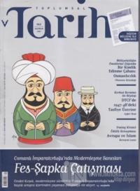 Toplumsal Tarih Dergisi Sayı: 162