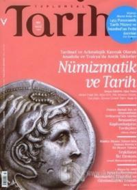 Toplumsal Tarih Dergisi Sayı: 185