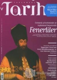 Toplumsal Tarih Dergisi Sayı: 193