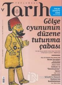 Toplumsal Tarih Dergisi Sayı: 228