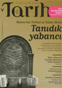 Toplumsal Tarih Dergisi Sayı: 229
