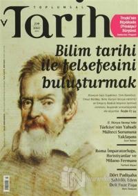 Toplumsal Tarih Dergisi Sayı: 230