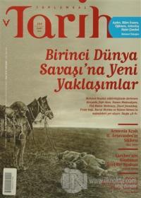 Toplumsal Tarih Dergisi Sayı: 243