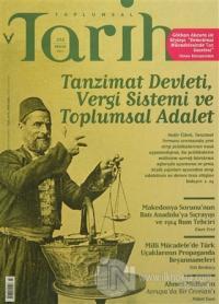 Toplumsal Tarih Dergisi Sayı : 252 Aralık 2014