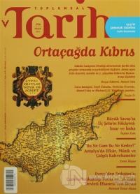Toplumsal Tarih Dergisi Sayı: 256