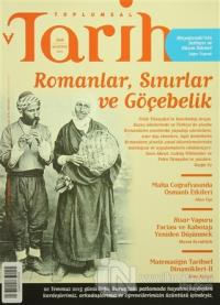 Toplumsal Tarih Dergisi Sayı: 260