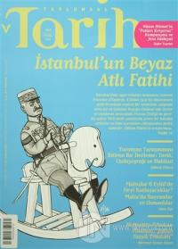 Toplumsal Tarih Dergisi Sayı: 261