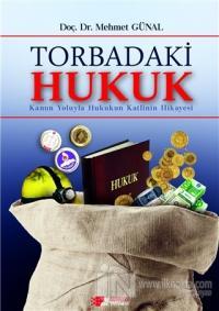 Torbadaki Hukuk