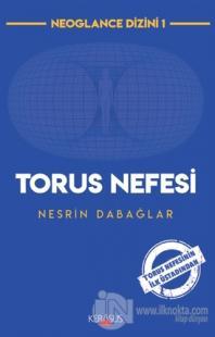 Torus Nefesi