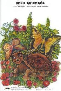 Tospik Kaplumbağa