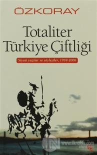 Totaliter Türkiye Çiftliği