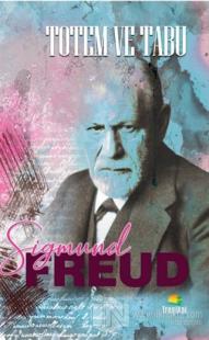 Totem ve Tabu Sigmund Freud