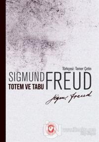 Totem ve Tabu %15 indirimli Sigmund Freud