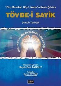 Tövbe-i Sayik