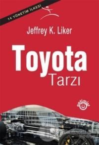 Toyota Tarzı