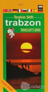 Trabzon Traveller's Guide