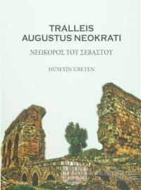 Tralleis Augustus Neokrati