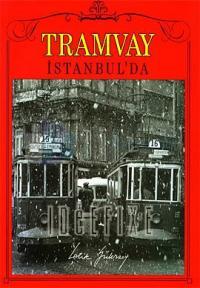 Tramvay İstanbul'da