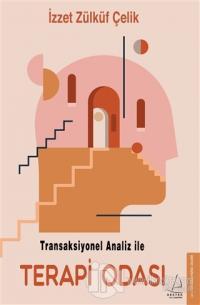 Transaksiyonel Analiz İle Terapi Odası
