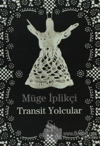 Transit Yolcular