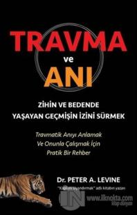 Travma ve Anı