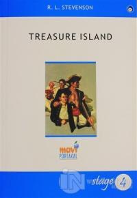 Treasure Island Stage 4