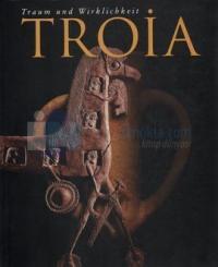Troia Kolektif