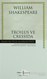 Troilus ve Cressida (Shakespeare)
