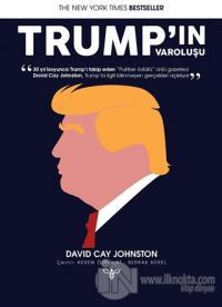 Trump'ın Varoluşu