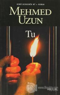 Tu %40 indirimli Mehmed Uzun