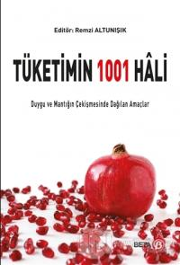 Tüketimin 1001 Hali Kolektif