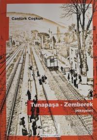 Tunapaşa-Zemberek (Hikayeler)