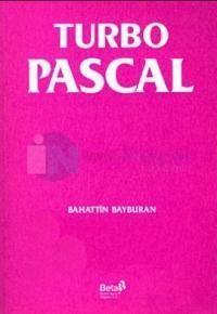 Turbo Pascal B. Bayburan