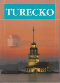 Turecko (Çekçe)