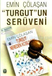 Turgut'un Serüveni