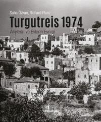 Turgutreis 1974 (Ciltli)