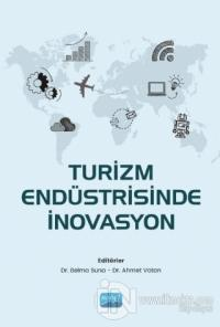 Turizm Endüstrisinde İnovasyon