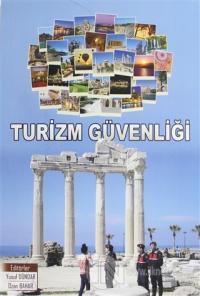 Turizm Güvenliği