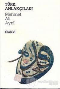Türk Ahlakçıları