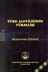 Türk Aleviliğin Yükselişi